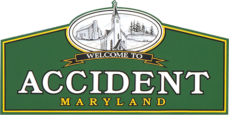 Accident Maryland | Home
