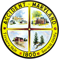Accident Maryland   Home